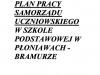 Plan pracy SU, s.1/5