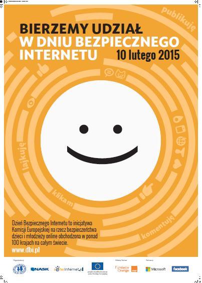 plakat_DBI2015